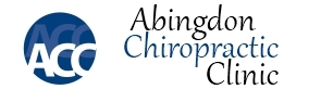 Abingdon Chiropractic Clinic